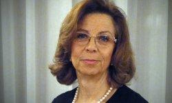 M. G. Bernardini