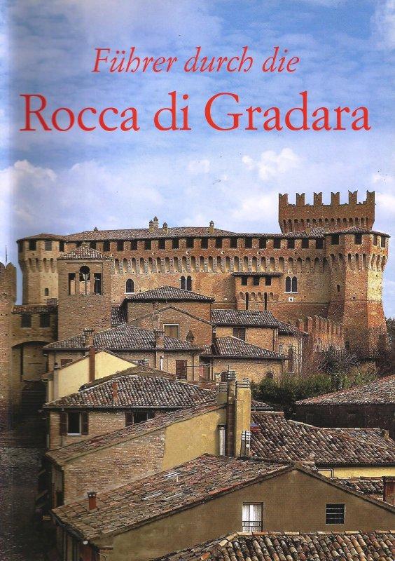 Guida alla Galleria Nazionale delle Marche nel Palazzo Ducale di Urbino