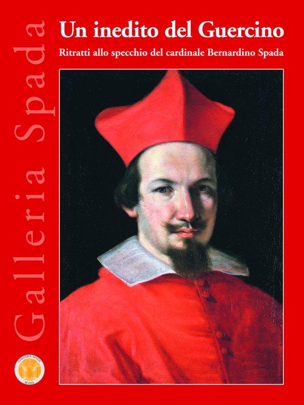 Un inedito del Guercino